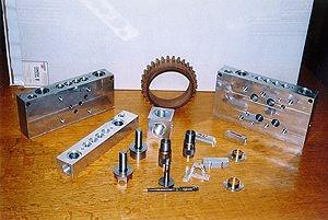 tool4